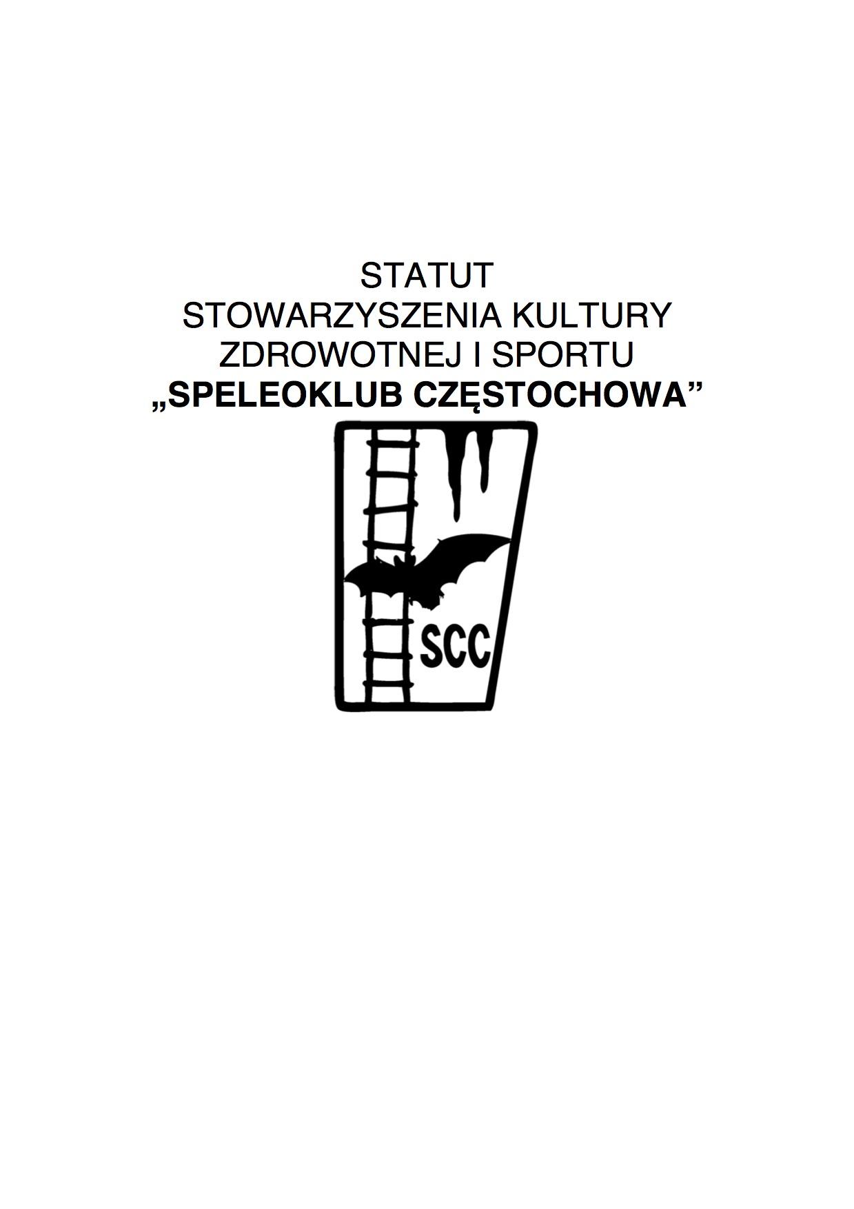 2016-02-14 Statut-2