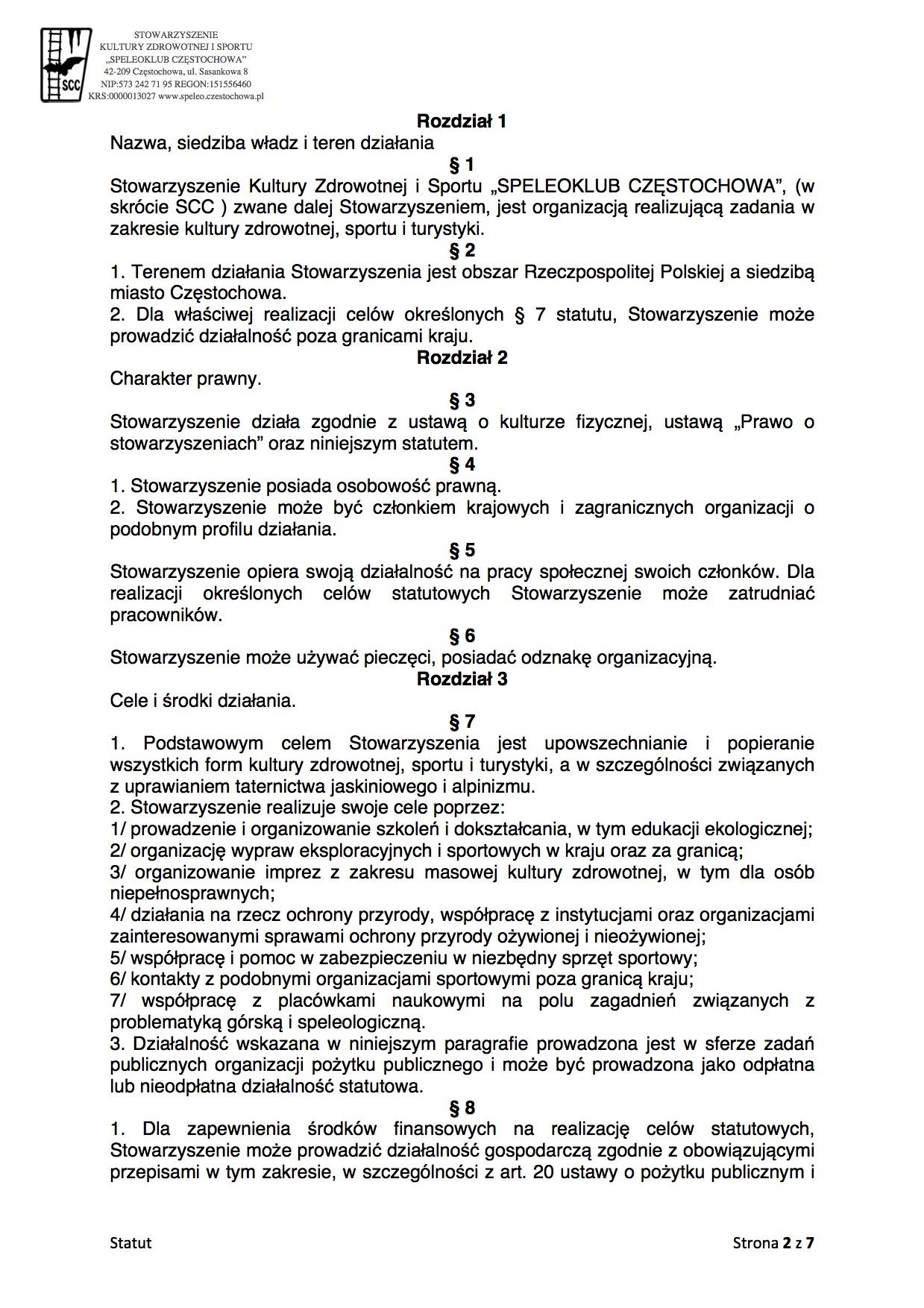 2016-02-14 Statut-22