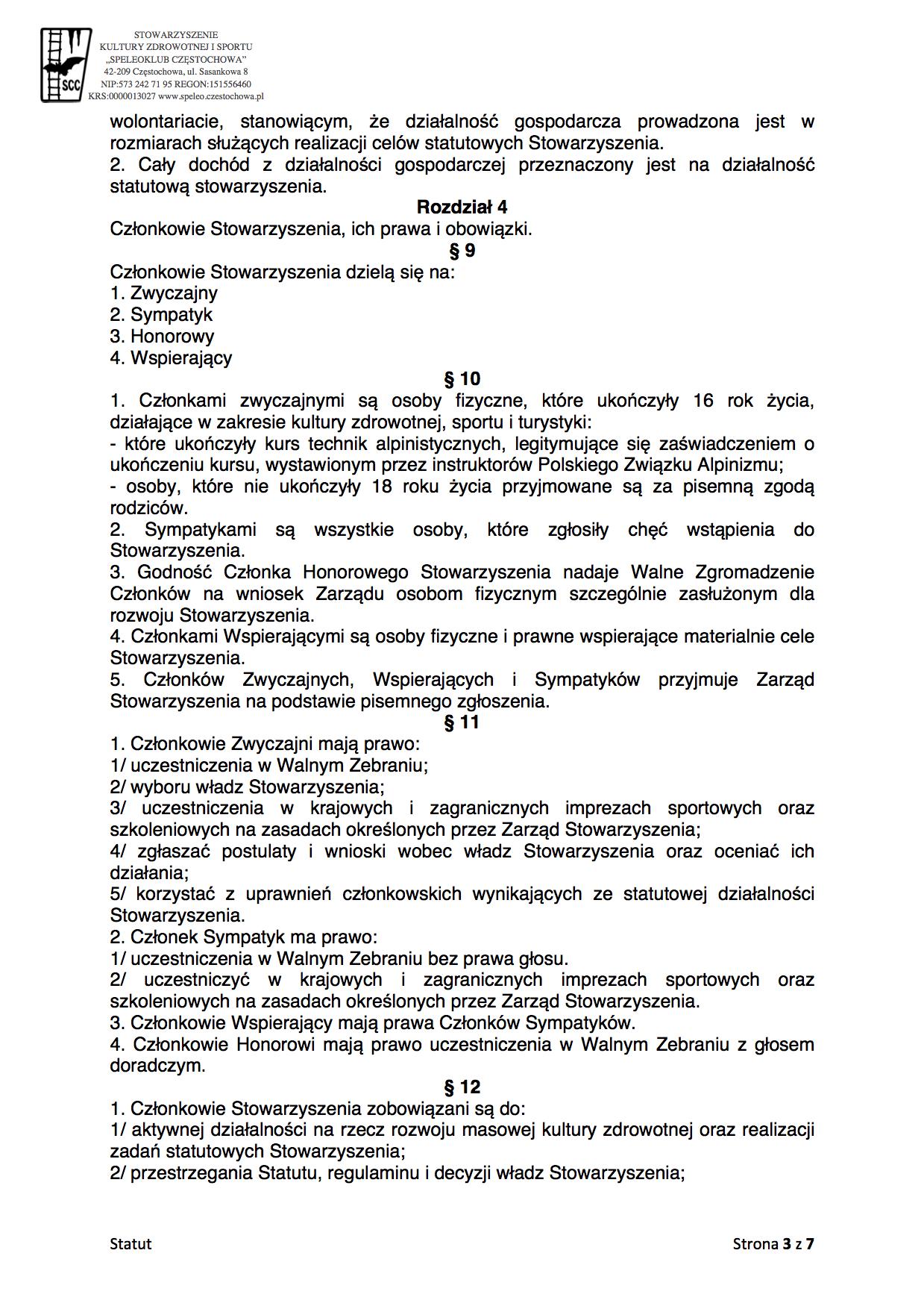 2016-02-14 Statut-23