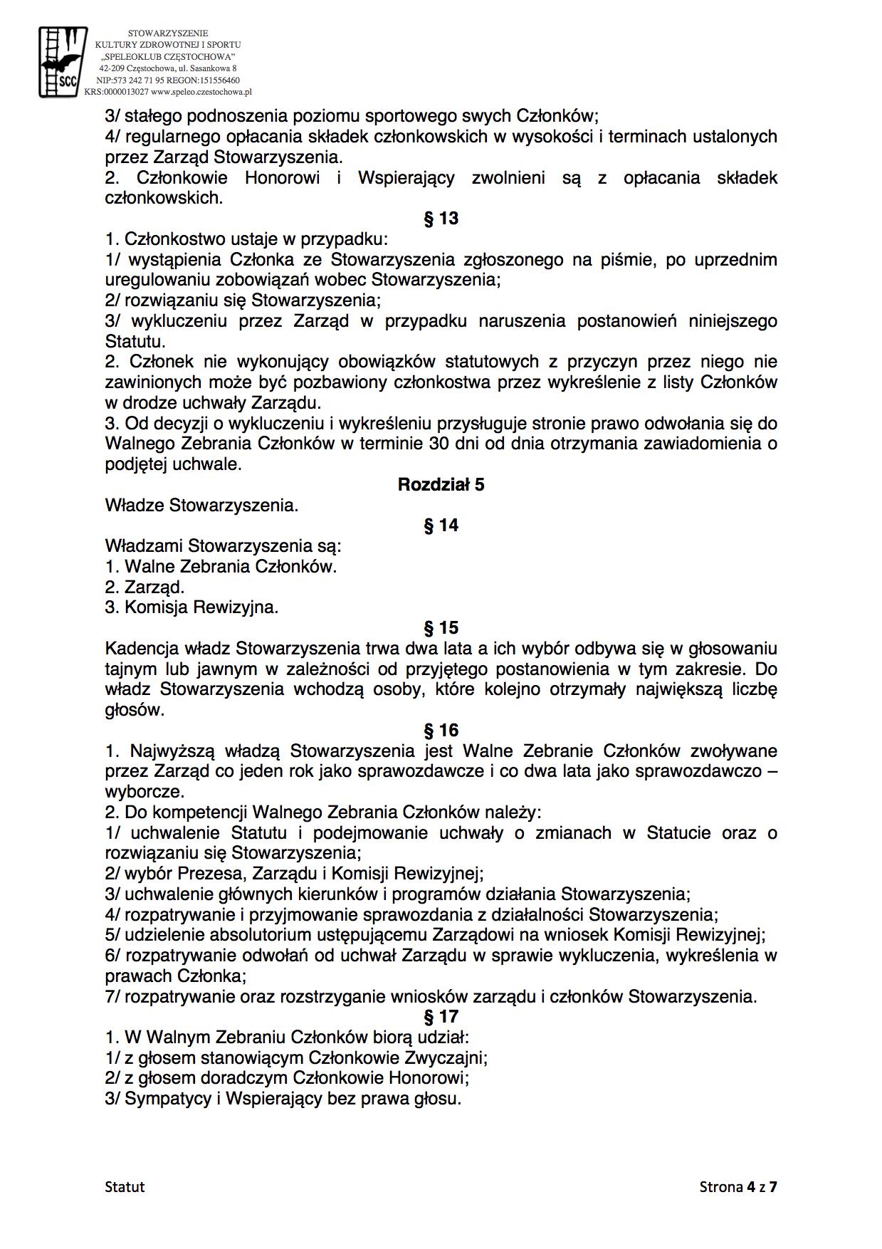 2016-02-14 Statut-24