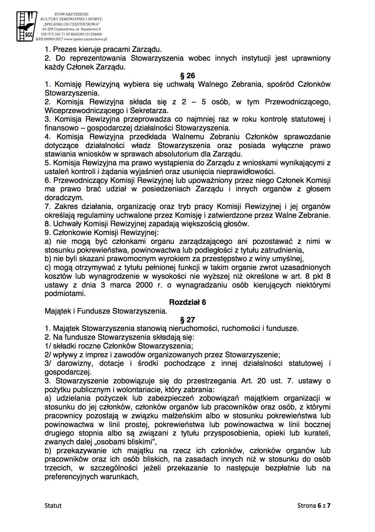 2016-02-14 Statut-26