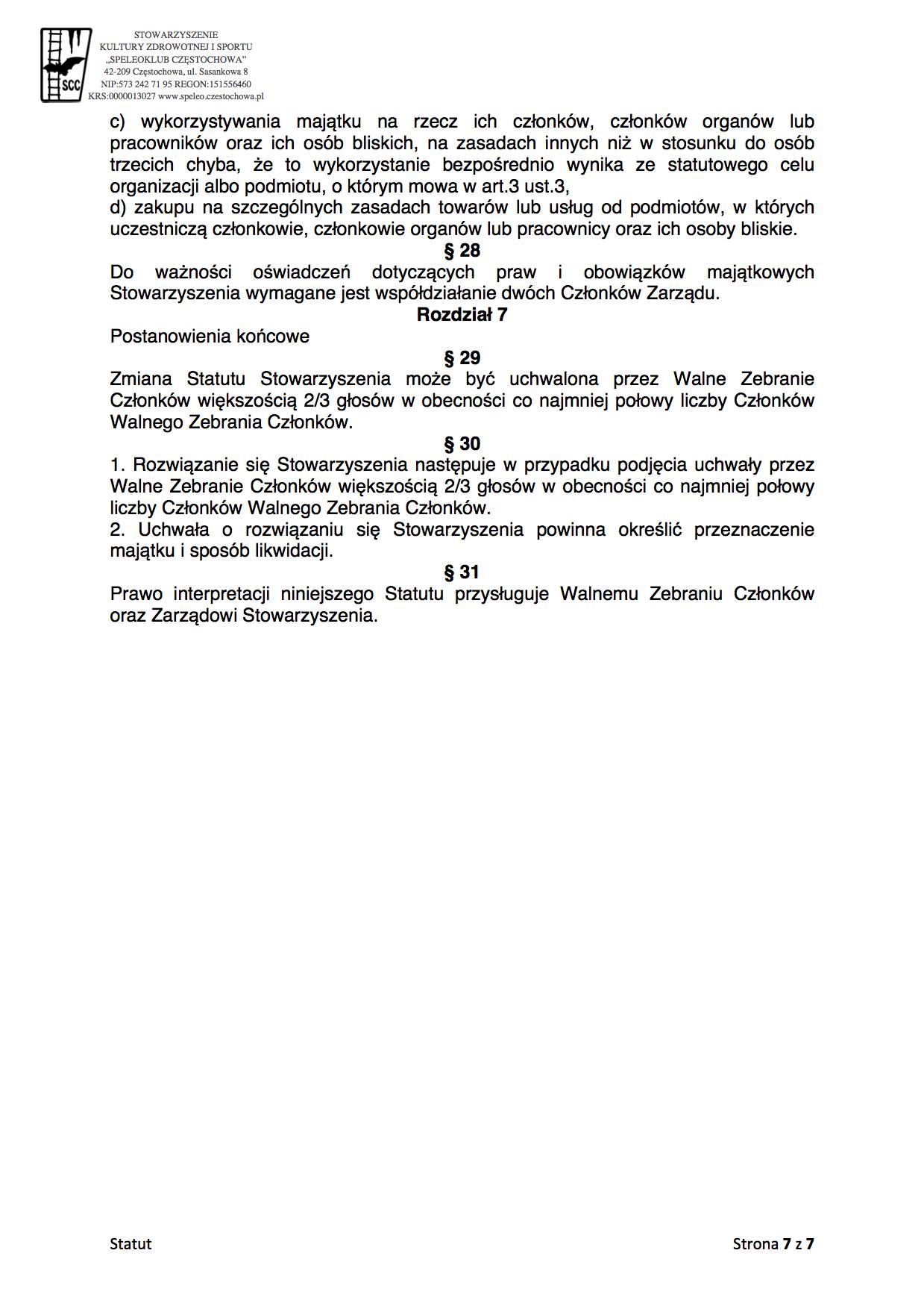 2016-02-14 Statut-27